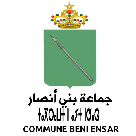 البوابة الرسمية لجماعة بني أنصار